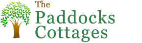 Paddocks Holiday Cottages at Symonds Yat, Wye Valley, Ross on Wye